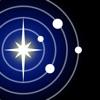 Solar Walk 2 – Solar System 3D negative reviews, comments