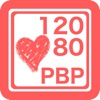Product details of Pediatric Blood Pressure Guide
