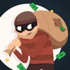 Sneak Thief 3D contact information