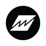 Beastcam - Pro Camera App Alternatives