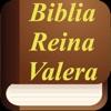 La Biblia Reina Valera Español alternatives