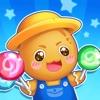 Lollipop Defense negative reviews, comments