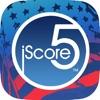 iScore5 APUSH alternatives