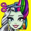 Monster High™ Beauty Shop Positive Reviews, comments