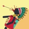 Archer.io: Tale of Bow & Arrow Positive Reviews, comments
