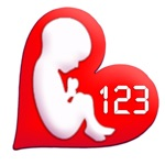 Baby Beat™ Heartbeat Monitor App Positive Reviews