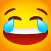 Emoji Puzzle! Positive Reviews, comments