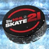 Product details of Topps® NHL SKATE™ Card Trader