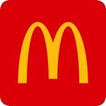 McDonald's App Negative Reviews