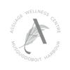 Assuage Wellness Centre