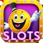 Cashman Casino Las Vegas Slots App Alternatives