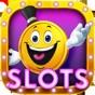 Similar Cashman Casino Las Vegas Slots Apps