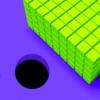 Color Hole 3D Positive Reviews, comments