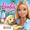 Barbie Dreamhouse Adventures alternatives