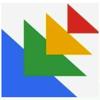 BidsGone positive reviews, comments