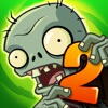 Product details of Plants vs. Zombies™ 2