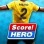 Similar Score! Hero 2 Apps