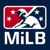 MiLB First Pitch alternatives