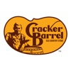 Product details of Cracker Barrel