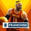 CBS Franchise Basketball 2021 negative reviews, comments