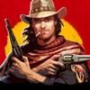 Wild Frontier: Rage West negative reviews, comments