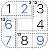 Killer Sudoku by Sudoku.com negative reviews, comments