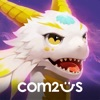 DragonSky : Idle & Merge contact information
