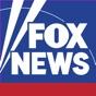 Fox News: Live Breaking News App Support