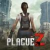 Plague of Z negative reviews, comments