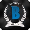 Product details of Beckett Mobile