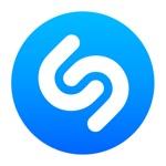 Shazam: Music Discovery App Cancel