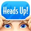 Heads Up! negative reviews, comments