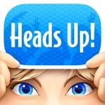 Heads Up! App Alternatives