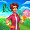 Farmscapes Positive Reviews, comments