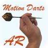 Product details of MotionDarts