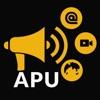 APU Marketing & Design Inc