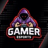 Product details of Logo Esport Maker For Gaming