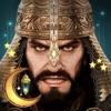 Conquerors: Golden Age delete, cancel