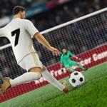 Soccer Super Star App Negative Reviews