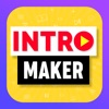 Product details of Intro Maker Outro Maker