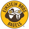 Product details of Einstein Bros Bagels