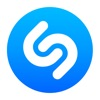 Product details of Shazam: Music Discovery