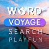 Word Voyage: Word Search contact information