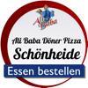 Ali Baba Döner Pizza Schönheid positive reviews, comments