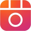 Product details of Ṗhoto Editor