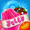 Candy Crush Jelly Saga contact information