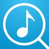 Sheet Music Scanner Positive Reviews, comments
