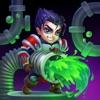 Product details of Hero Wars - Fantasy World
