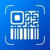 Product details of QR Code Reader - QrScan