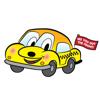 Dazconn Taxi And Hire Car